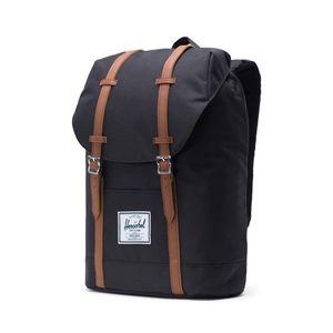 NWT Herschel Backpack